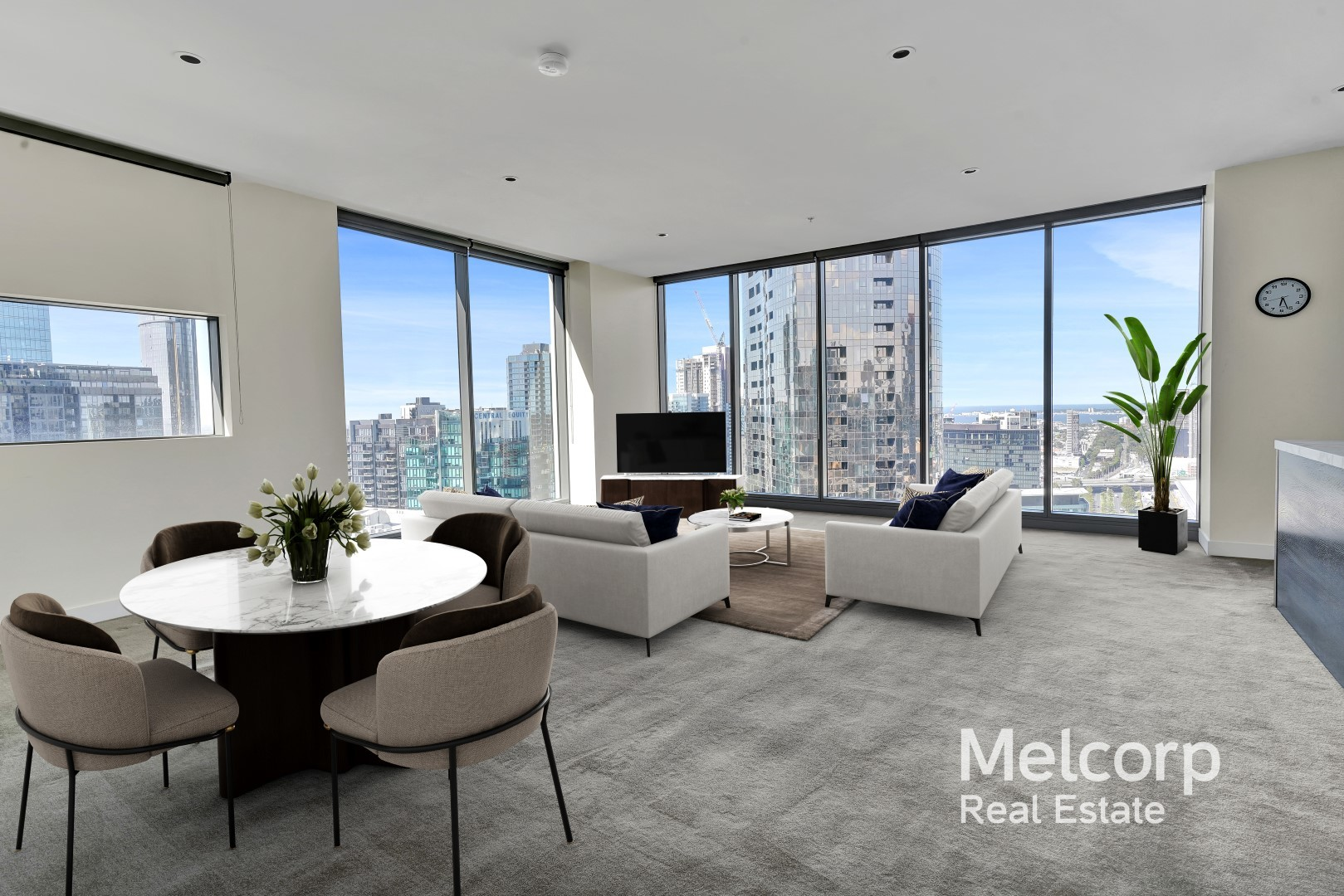 3611/1 Freshwater Place