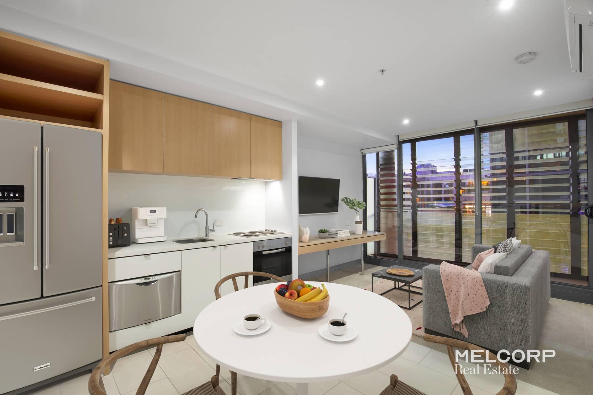 712/565 Flinders Street